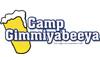 Camp Gimmiyabeeya